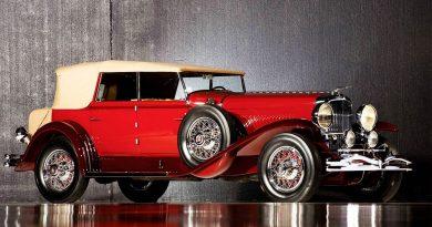 9 Tips to Choose Vintage Wedding Car Rental 4