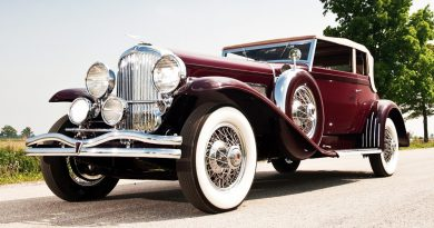 Top 9 Reasons To Hire Vintage Car For Wedding 2