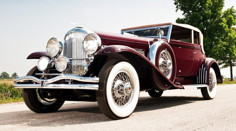Top 9 Reasons To Hire Vintage Car For Wedding 3