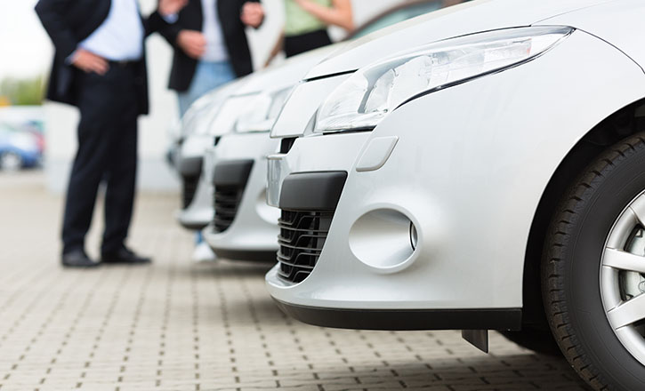 ECO Car Rental is Reliable and Safest to MSME for Transportation Need 6