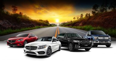 Why Stick With One When You Can Change Almost Every Day? Rent Your Favourite Car For A Period You Want To Keep. 2