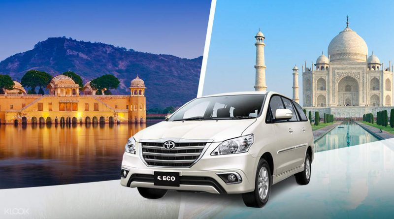 Comfortable City Tour & Sightseeing at Destination Using ECO Chauffeur Driven Luxury Cars 10