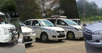 Top 7 Ways To Make Your Manali Trip Great With Chauffeur Drive Car 8