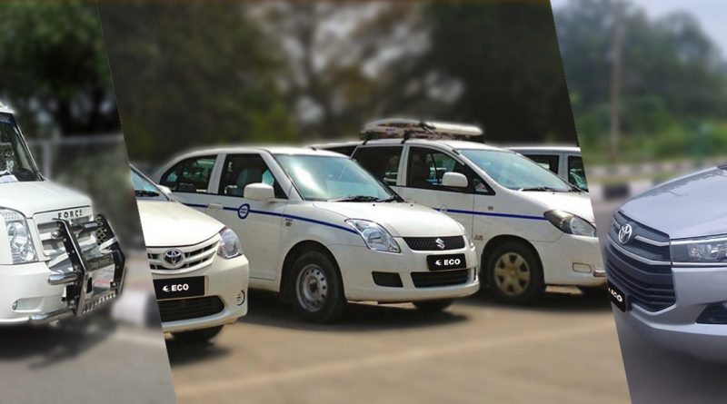 Top 7 Ways To Make Your Manali Trip Great With Chauffeur Drive Car 9