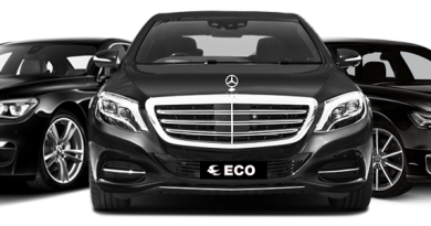 9 reasons why ECO Rent A Car is the best choice for Event & Delegates transportation? 4