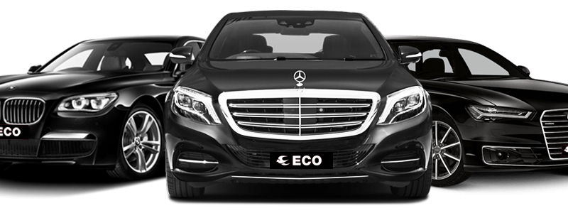9 reasons why ECO Rent A Car is the best choice for Event & Delegates transportation? 13