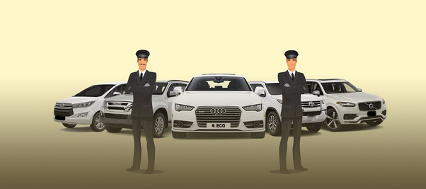 10 Things You Need To Know Before You Hire Chauffeur Driven Car 9