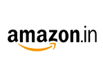 Our Clients Home Page Amazon