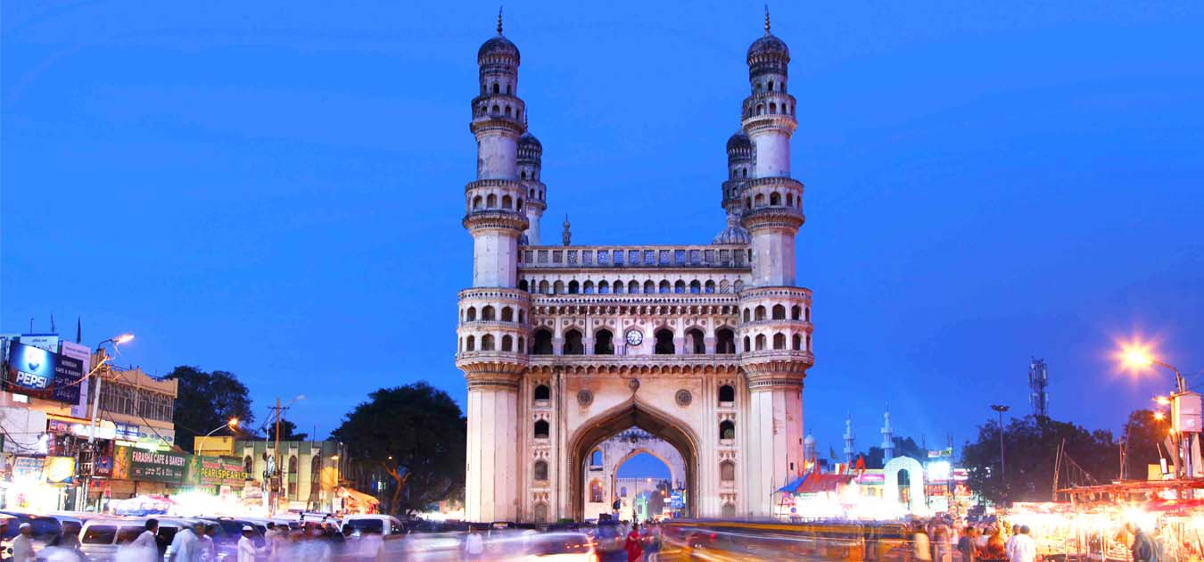 hyderabad car rental