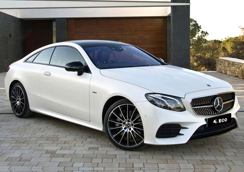 Mercedes E Class Right Product Imgs