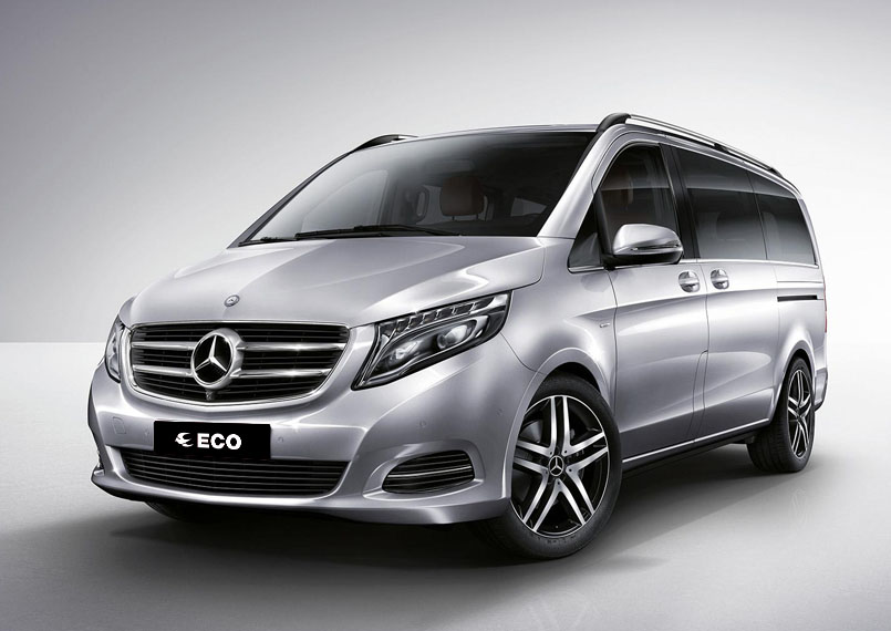 Mercedes Viano Front Product Imgs