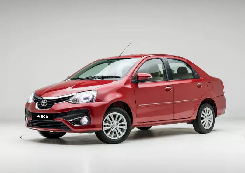 Toyota Etios Front Product Imgs