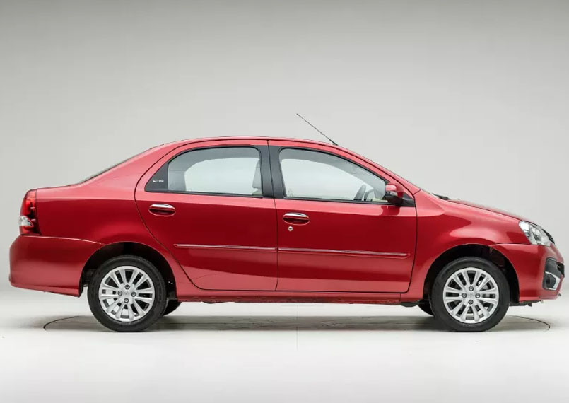 Toyota Etios Right Product Imgs