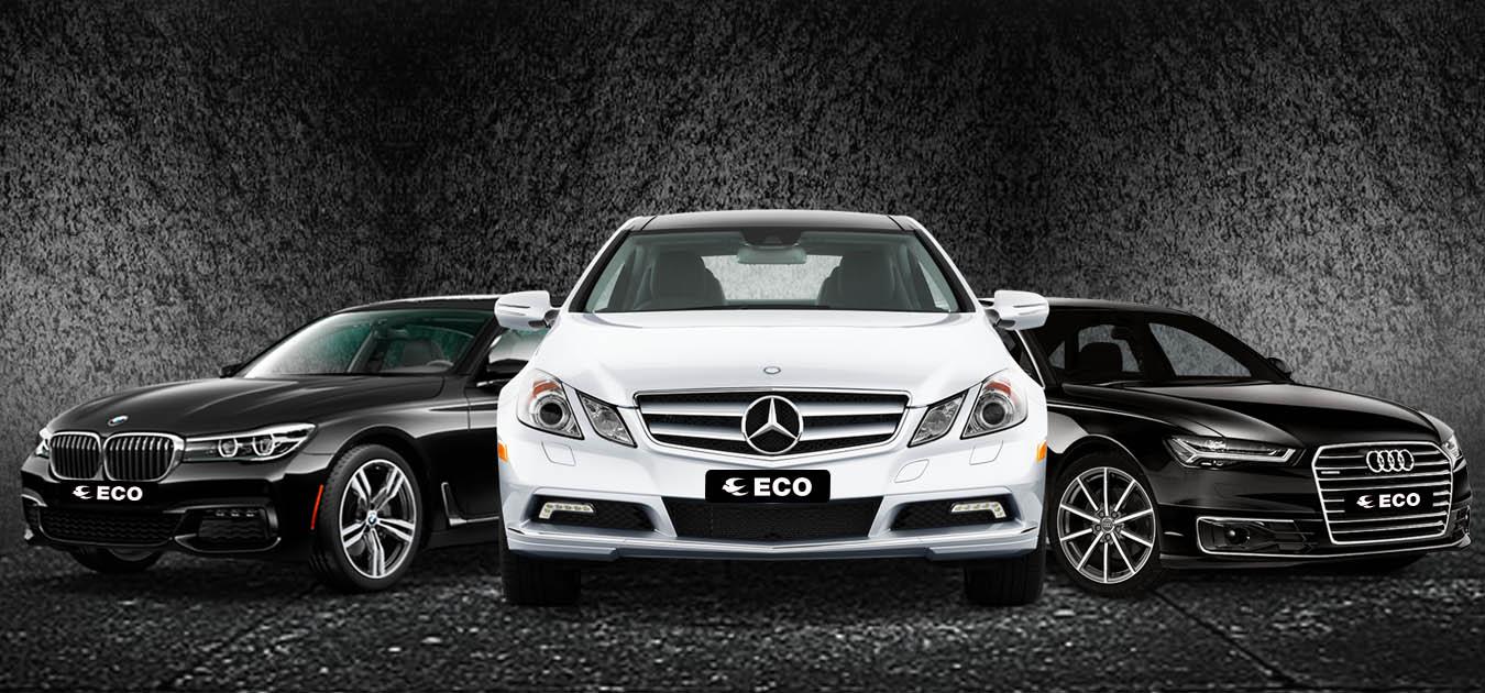 Luxury Car Rentals Hire Luxury Car Luxury Car On Rent