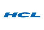 Our Clients Home Page HCL