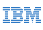 Our Clients Home Page IBM
